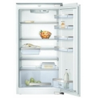 Bosch Vestavná chladnička KIR20A61