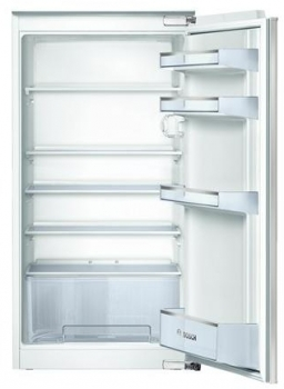 Bosch Vestavná chladnička KIR20V60