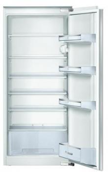 Bosch Vestavná chladnička KIR24V60