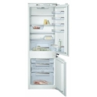 Bosch Vestavná kombinovaná chladnička KIS28A65