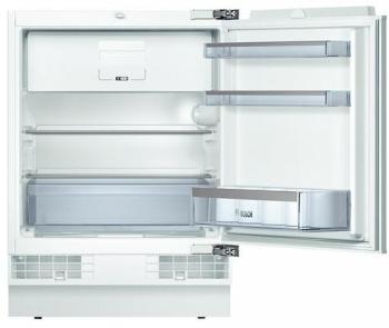 Bosch Podstavná chladnička KUL15A60