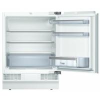 Bosch Podstavná chladnička KUR15A60
