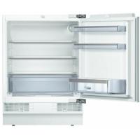 Bosch Podstavná chladnička KUR15A65