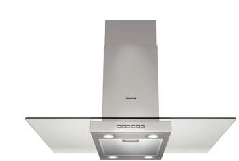 Siemens Ostrůvkový odsavač LF96GA530