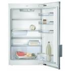 Bosch Vestavná monoklimatická chladnička KFR18A60