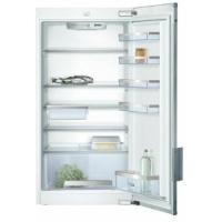 Bosch Vestavná monoklimatická chladnička KFR20A60