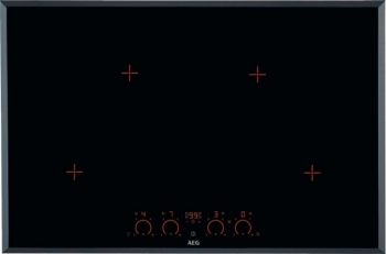 AEG Mastery HK874400FB