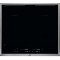 AEG Mastery HK654400XB