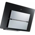 Franke Maris FMA 805 BK XS Nerez - Černé sklo
