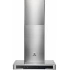 Electrolux EFB60680BX