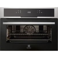 Electrolux EVY5741AAX