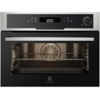 Electrolux EVY9741AAX