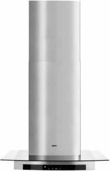 Zanussi ZHC66540XA