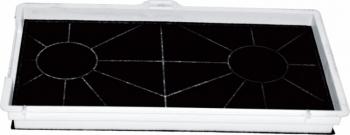 LZ73050
