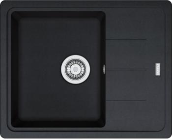 BFG 611-62 onyx