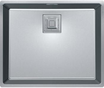 CMX 110-50
