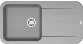 PBG 611 šedý kámen