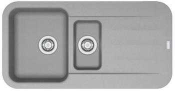 PBG 651 šedý kámen