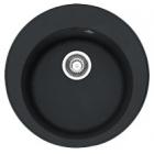 Franke RID 610 černá