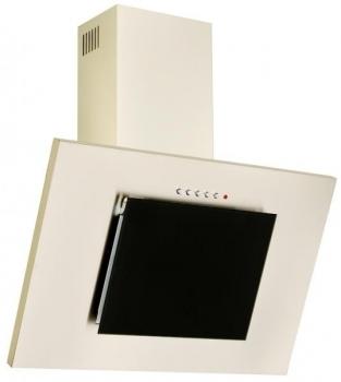 Cata EMPIRE KD 331060