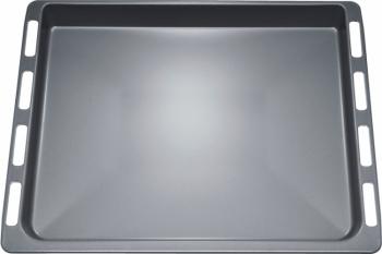 Siemens HZ331072