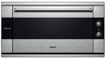 Siemens HB933R51