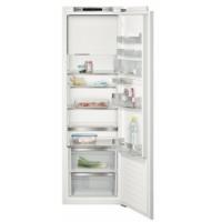 Siemens Vestavná chladnička KI82LAF30