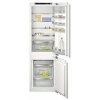 Siemens Vestavná chladnička KI86SAD30