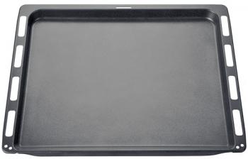 Bosch HEZ 331003
