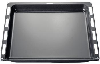 Bosch HEZ332003