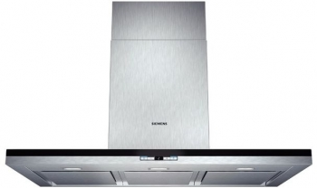 Siemens LC98BA542