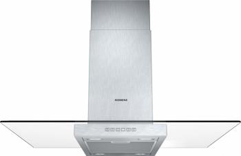 Siemens LF97GA532