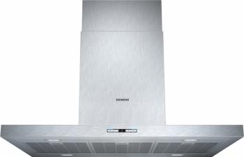 Siemens LF98BB542