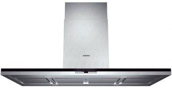 Siemens LF21BA552