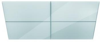 Miele Dekorační panely - DRP 2900 sklo