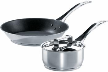 Miele Malý set nádobí - KMTS 5702