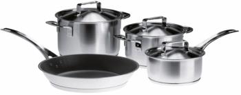Miele Velký set nádobí - KMTS 5704