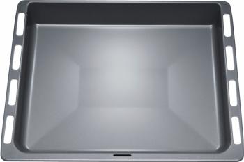 Siemens HZ332073