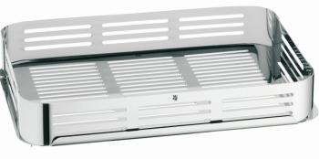 Siemens HZ390012