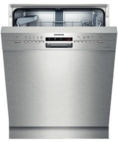Siemens SN45M509EU