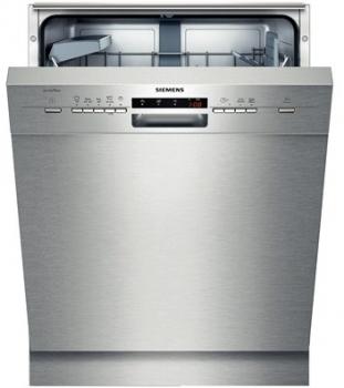 Siemens SN45N535EU