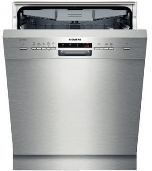 Siemens SN45N585EU