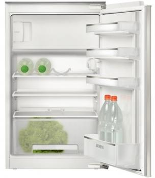 Siemens Vestavná chladnička KI18LV62
