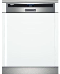 Siemens SX56V597EU