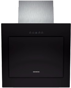 Siemens LC56KA670