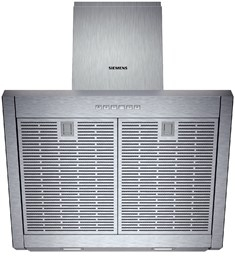 Siemens LC67KA532