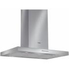 Bosch DIB097A50