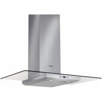 Bosch DWA098E50