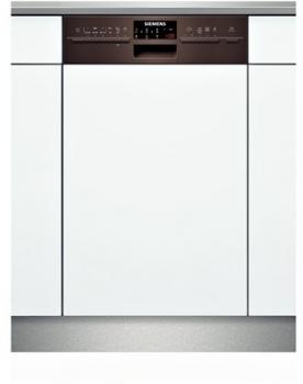 Siemens SR56T494EU