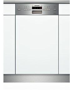 Siemens SR54M530EU